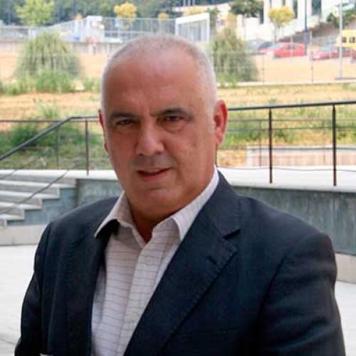 Juan Carlos Recouso