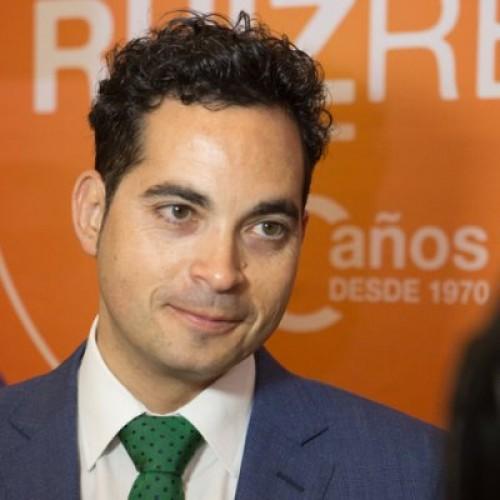 Juan David Ruiz