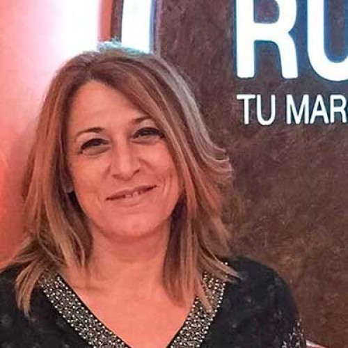 Mariam Conesa